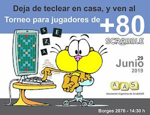 29 de junio - Argentina