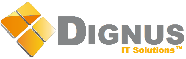 Dignus IT Solutions