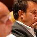 Moroni : Didier Robert boycotte le IVème sommet de la commission de l'océan Indien