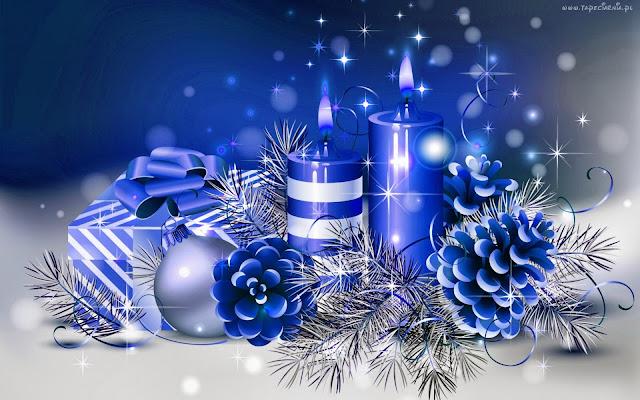 Wesołych Świąt życzą Saudyjski Wielbłąd i Gadzina :)