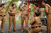 Srikanth's Natukodi Movie photos gallery-thumbnail-6