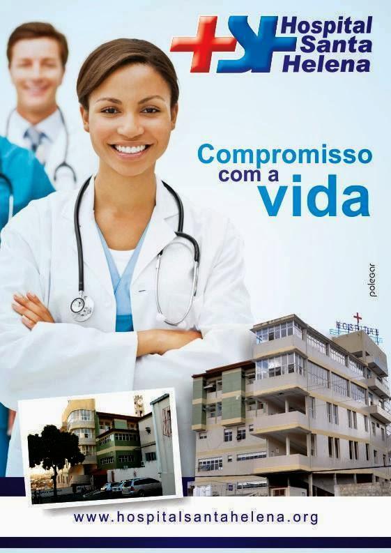 COMPROMISSO COM A VIDA