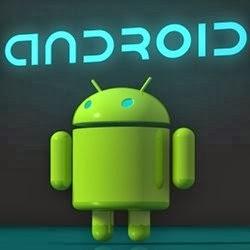 3 aplicativos Android que colocam as mensagens SMS no seu desktop - 250x250