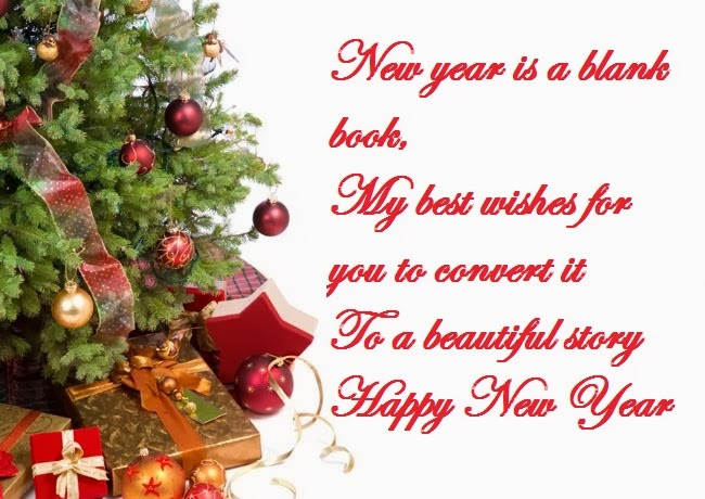 New year sms 2014 greetings wishes messages page 2 of 5 jhang tv happy new year 2014 greetings sms m4hsunfo