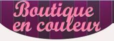 http://www.boutiqueencouleur.com/