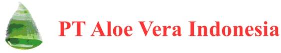 Lowongan Kerja Bogor PT. Aloe Vera Indonesia