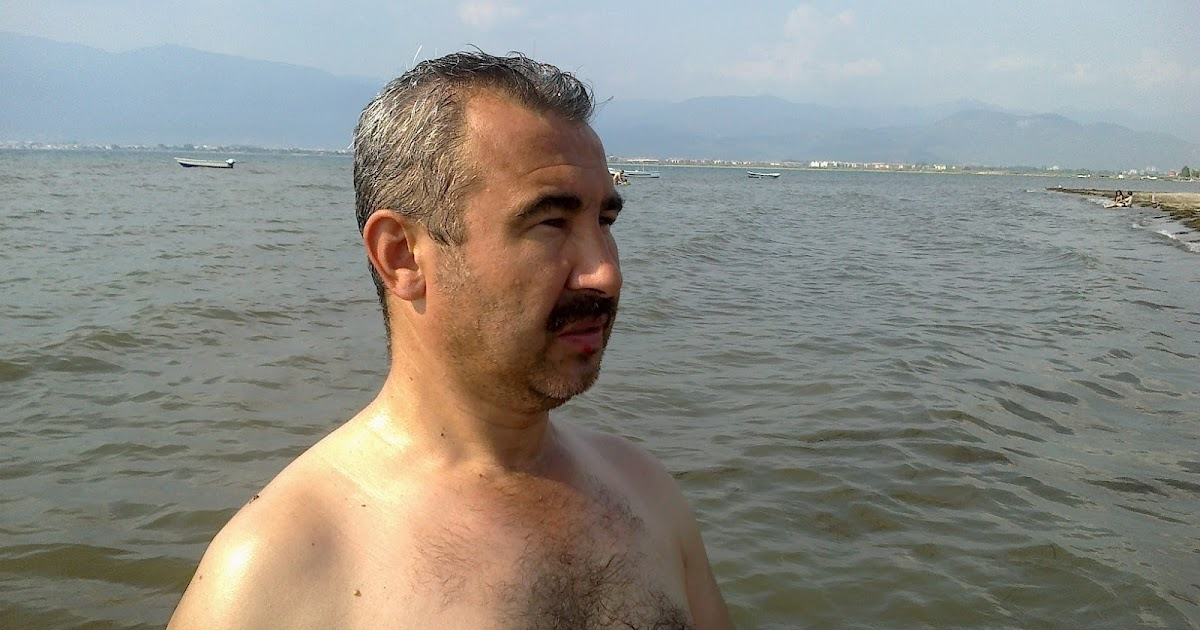 Hairy Turk 30