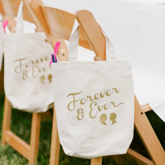 bolsa-tela-regalo-boda-invitados