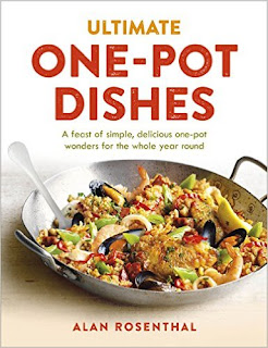 Ultimate one pot dishes