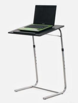 Mesas para Ordenador, Diseños Modernos