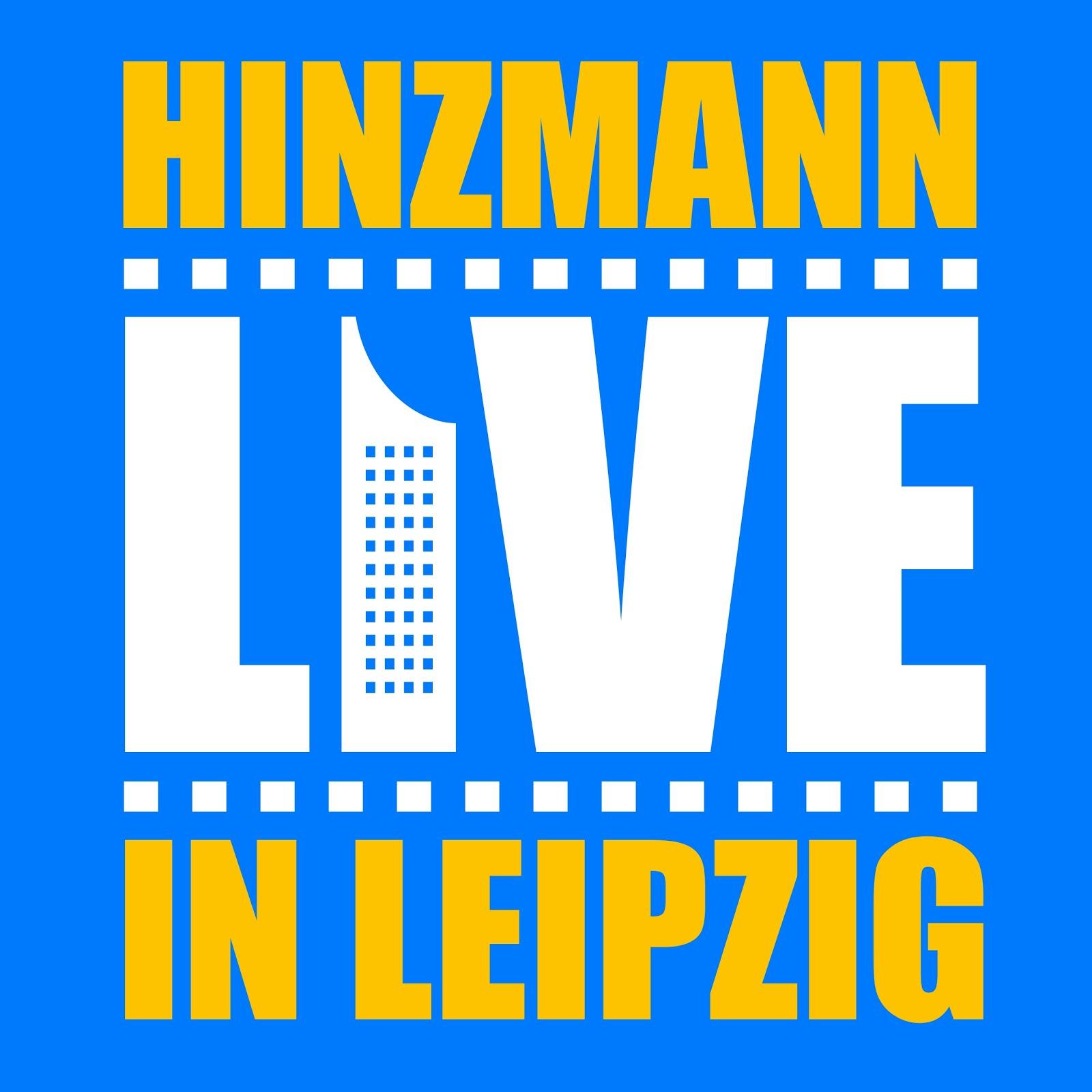Jeden Montag neu: Die Late-Night-Show!