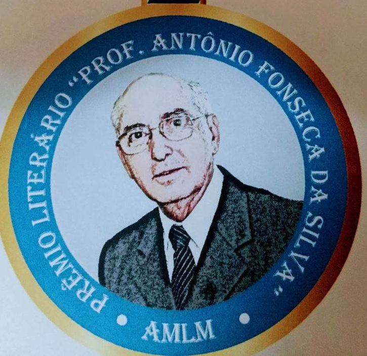 1º Concurso Literário AMLM