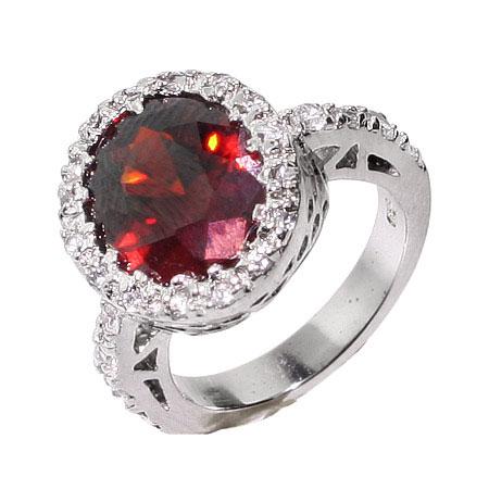 Mackenzie Brest - Sales - Filthy Rich Celebrity Jewelry ...