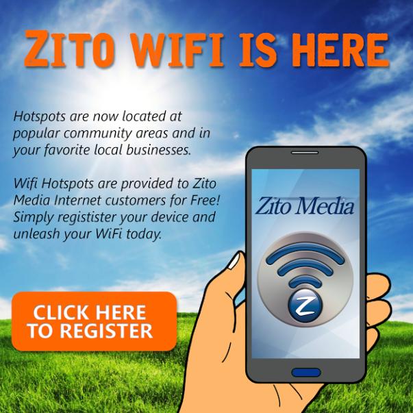http://www.zitomedia.com/wifi