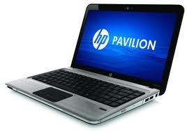 HP Pavilion dm4t (XQ153AV) 14-Inch Notebook Review