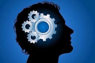 محاولات لتصميم مخ إلكتروني لعلاج ألزهايمر