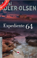 Expediente 64
