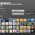 Los iconos Faenza y Elementary ahora tambien para KDE
