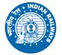 Www.Swr.Indianrailways.Gov.In Recruitment