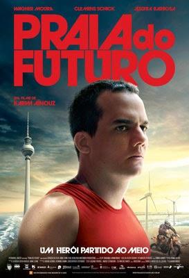 Praia do Futuro - filme