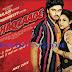 Ishaqzaade (2012) :: MP3 Songs