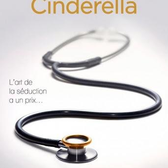 Seducing Cinderella de Gina L. Maxwell