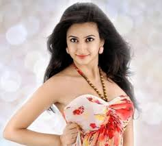 Kriti Kharbanda actress hot, cute, spicy, navel, saree, sexy,profile and hd photos and pictures