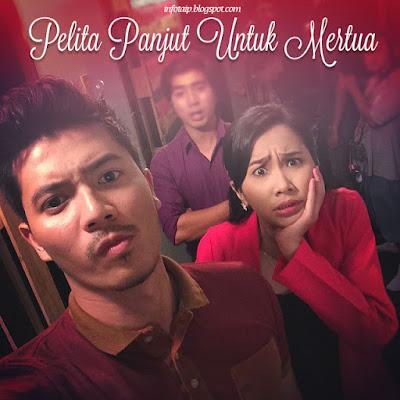 Pelita Panjut Untuk Mentua (2015), Tonton Full Telemovie, Tonton Telemovie Melayu, Tonton Drama Melayu, Tonton Drama Online, Tonton Drama Terbaru, Tonton Telemovie Melayu.