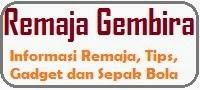 Remaja Gembira