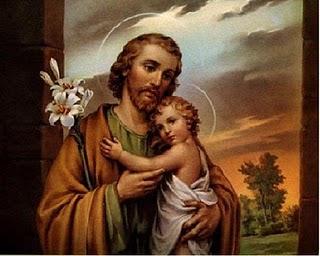 http://3.bp.blogspot.com/-8w37LzmCI3I/TYTE7aOjKvI/AAAAAAAAB34/mrMC7oJleY4/s400/st-joseph-and-baby-jesus.jpg