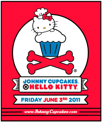 hello kitty cupcakes los angeles. hello kitty cupcakes los angeles. Cupcakes and Hello Kitty.