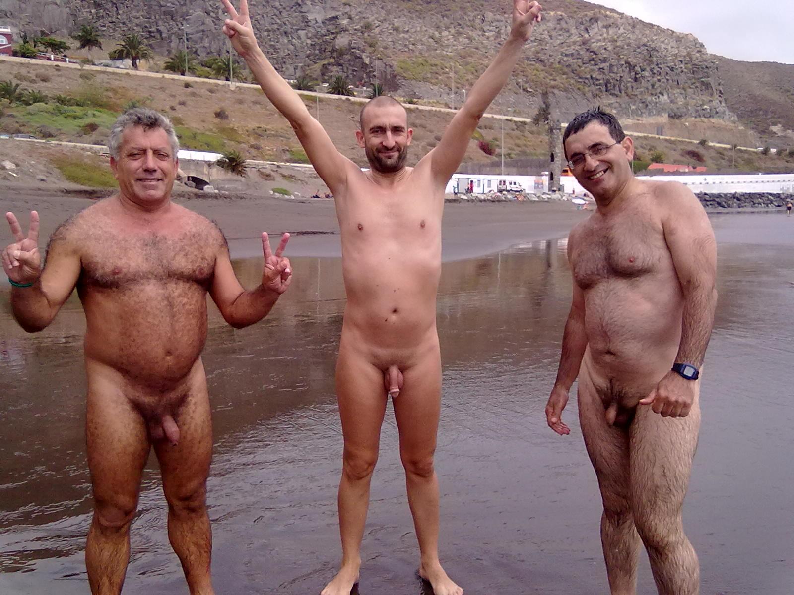 Сексуальные голые мужчин 17 фотография