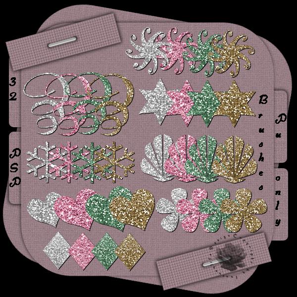 LittleBigPlanet PSP auf PS Vita Offizieller