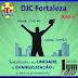 DJC Fortaleza - Ano 2 - Prioridade da Evangelização