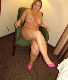 淘气的女士 - rs-10-776019.jpg