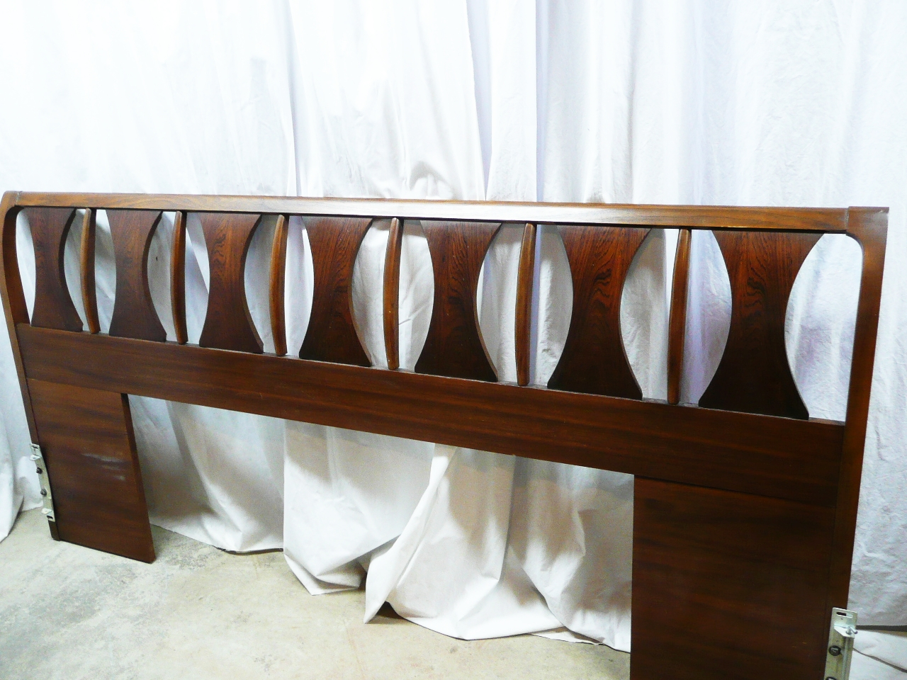 Used mid century modern furniture for sale - Modern Mid Century Danish Vintage Furniture Shop Used