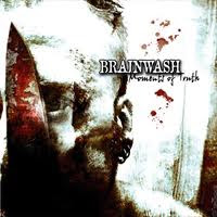 Interview With Major Williams Of Brainwash