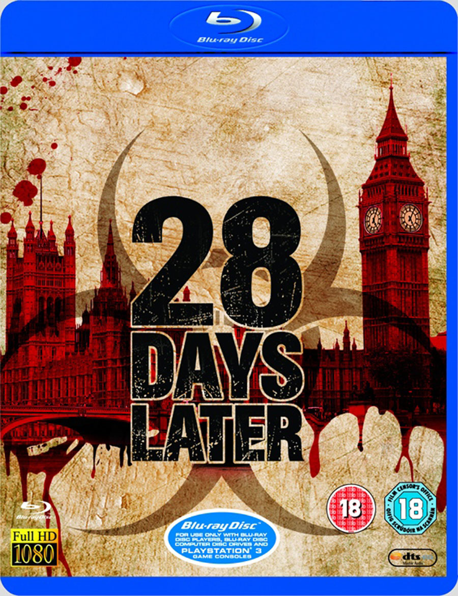 28-Days-Later-Blu-ray-Dvd-Case-Box