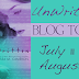 A Playlist: Unwritten by Chelsea M. Cameron