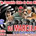 Conqueirão Clube realiza neste sábado, 29, festa de concluíntes em Nova Olinda
