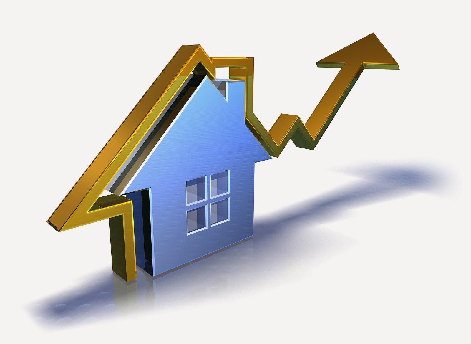 инвестиционен имот