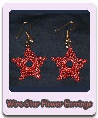 http://www.nezumiworld.com/crochet_059.htm
