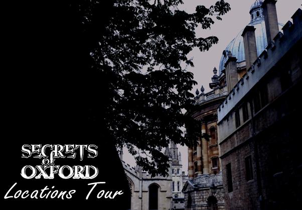 Locations Tour