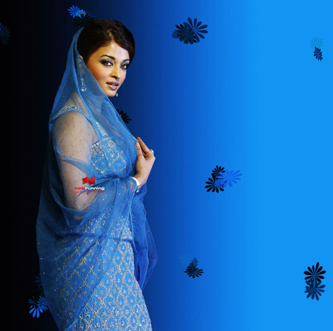 modelings: Miss World Indian Actress Aishwarya Rai Bachchan