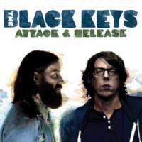 [2008] - Attack & Release