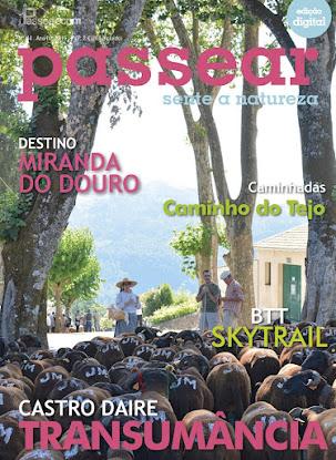 Consuma Portugal, Respire Portugal !...