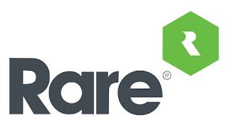 Rare Ltd. logo