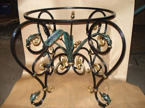 The best designs wrought iron tables,wrought iron tables, ideas for wrought iron tables ,designs for wrought iron tables,wrought iron tables in interior, wrought iron tables in outdoor