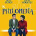 Best Picture Nomination #2 Philomena