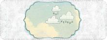 mel stamp